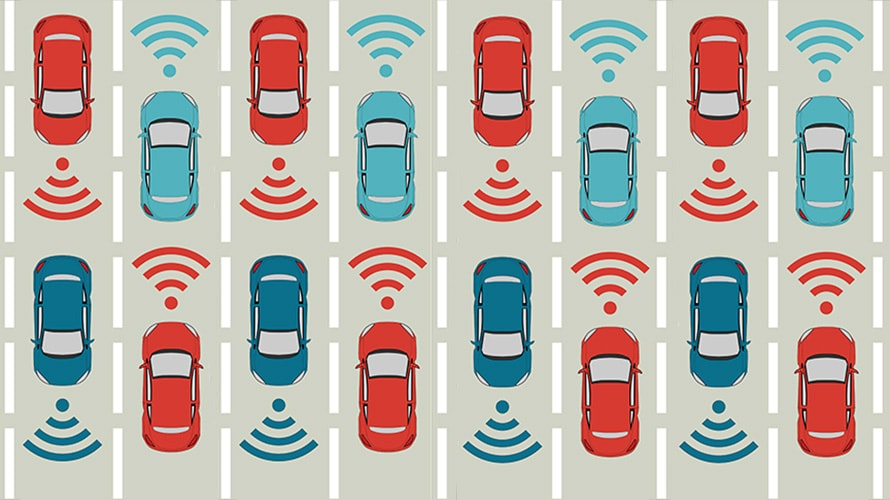 3 Trends in Mobility Services to Expect Next Year – Adweek