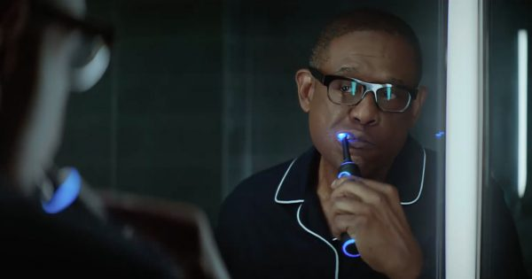 Amazon's 2019 Super Bowl Spot Shows Us Why Some Devices Shouldn't Be Voice-Activated