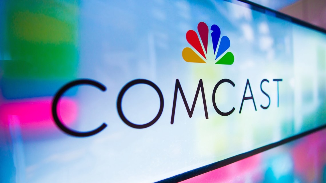 Comcast Shares More About Its New OTT Service, Which Will