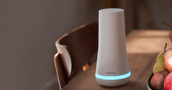 Home Security Provider SimpliSafe Will Make Its First Super Bowl Appearance