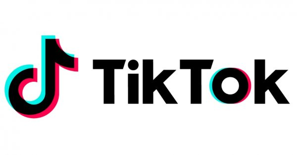 Tiktok Here S How To Manage The App S Push Notifications
