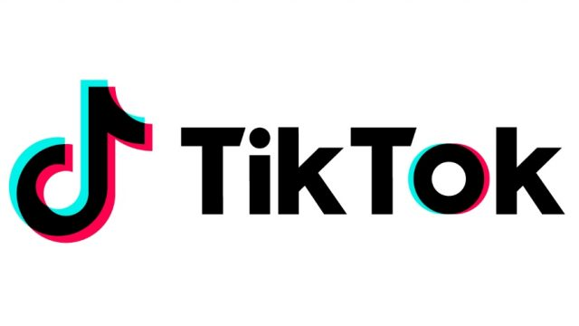 TikTok: Here's How to Add an Effect to a Video Before You Record