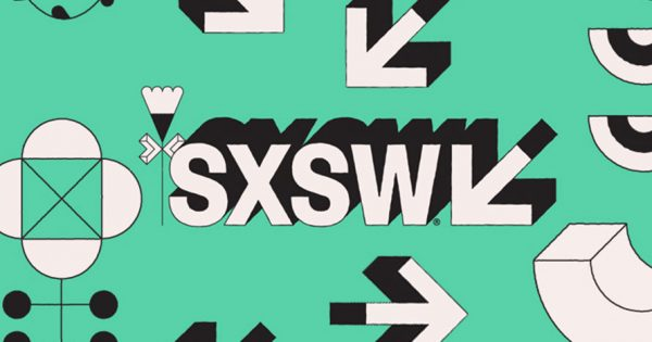 How to Make the Most of SXSW's Activations and Networking Opportunities