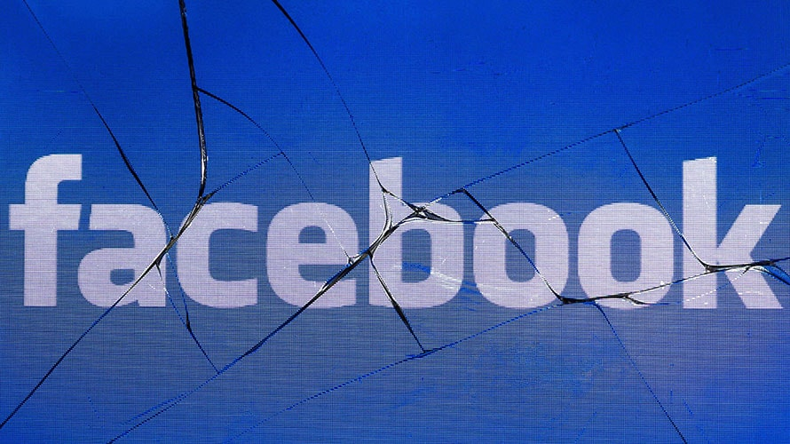 Facebook Outage Causes 'Absolute Mess' for Some Media Buyers