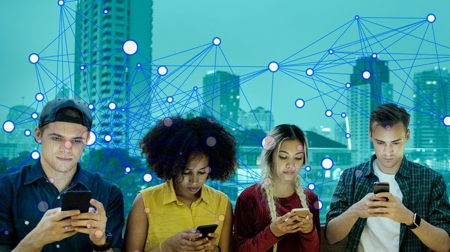 Digital Transformation Success Depends on People, Not Just Technology