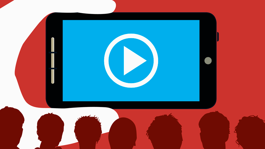 3 Common Video Marketing Mistakes to Avoid