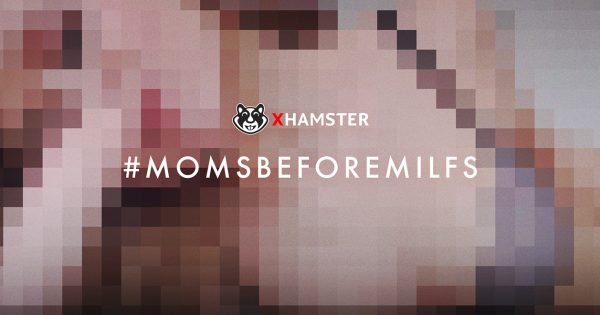 Xhamster Free Porn Movies