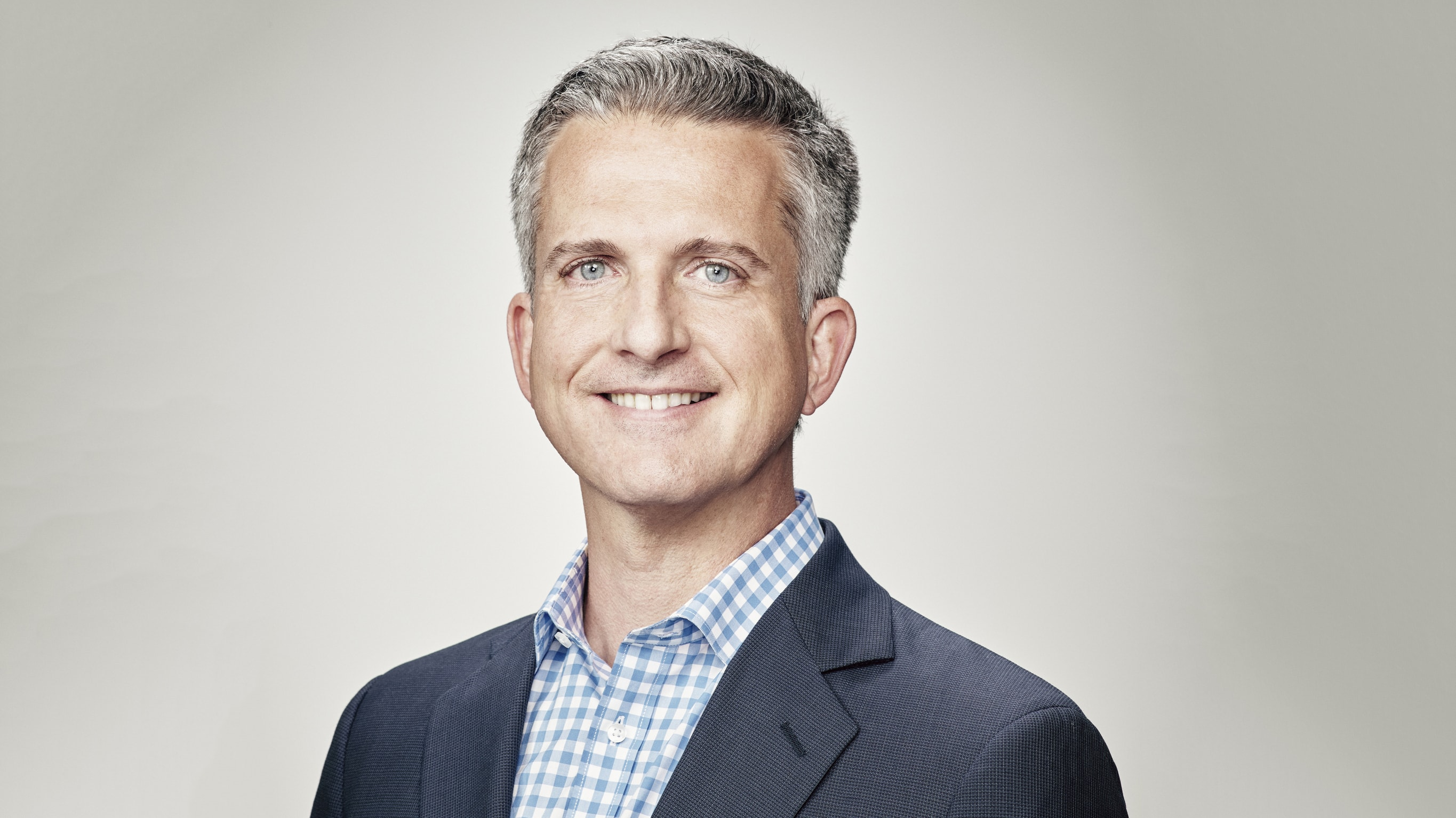 Q A Bill Simmons The Ringer Thrives By Ignoring Facebook