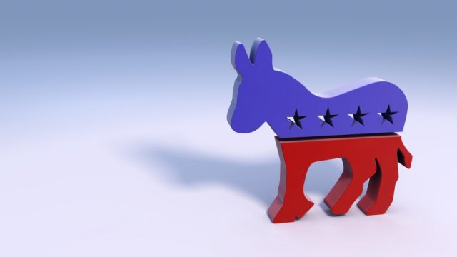 Democratic National Convention Is Still Set for Summer