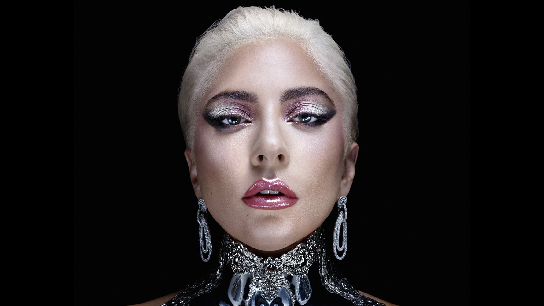 lady gaga beauty line makeup haus laboratories amazon