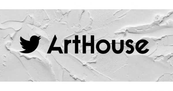 UPDATED: Twitter ArtHouse Opens Its Doors to Brands, But Entry Isn't Cheap