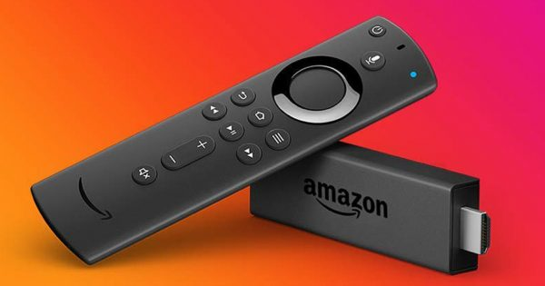 Amazon and DSPs Foresee an Advertising Utopia in CTV