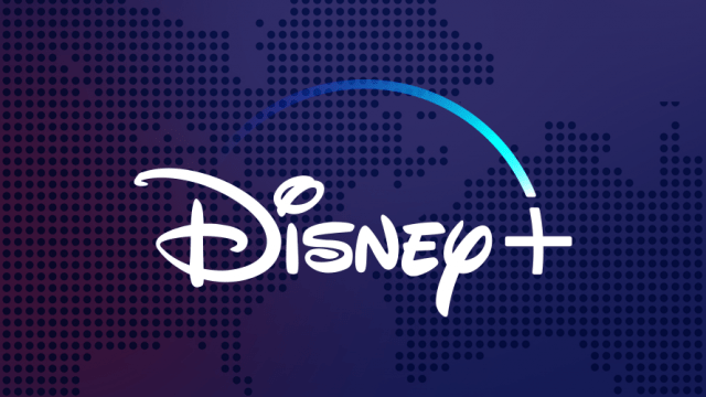Disney+'s Global Roll-Out to Begin the Same Day as the US Debut