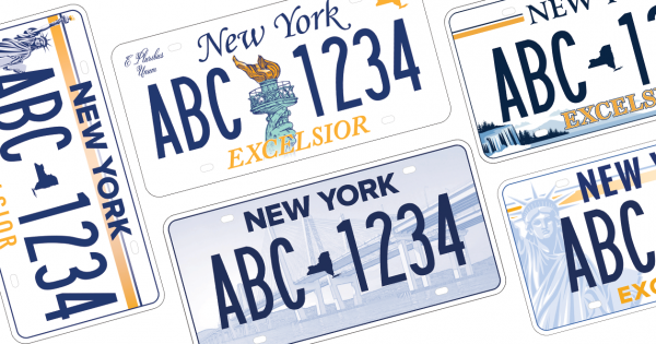 License Plate Game | United states map, Usa map, America map | 315x600