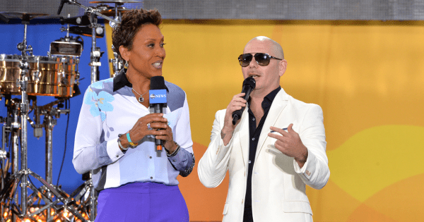 What Pitbull and Horizon Media Hope to Achieve in Their New Partnership, 305 Worldwide