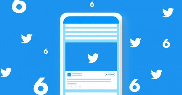 Twitter Just Made a 6-Second Video Bid Unit Available to Advertisers