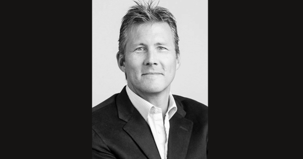 Longtime M&C Saatchi Leader Huw Griffith Dies at Age 55