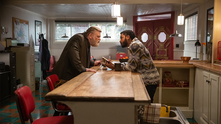 mr mercedes season 3 at&t audience network