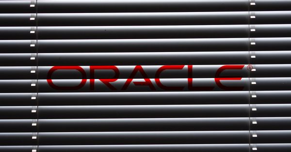 How Oracle Is Acclimating to a Pro-Privacy Climate