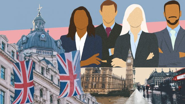 brexit uk business growth british investment impact