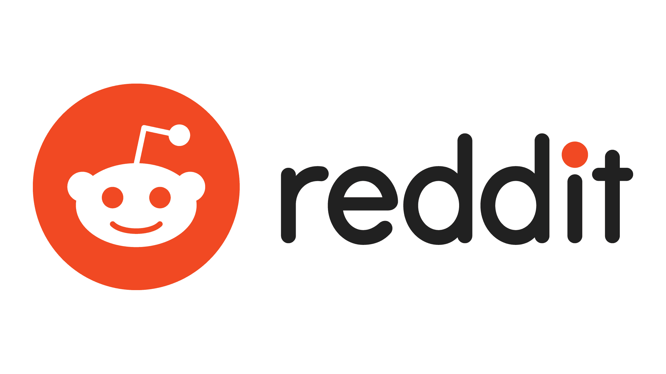 Reddit: Here's How to Change the App's Text Size – Adweek