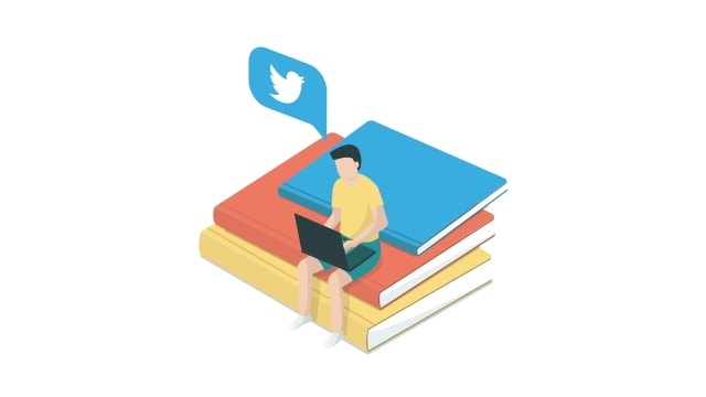 Twitter Releases Teaching and Learning With Twitter Handbook