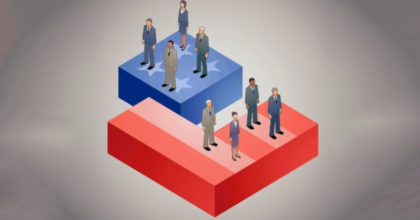 How Brands Can Navigate the Political Minefield