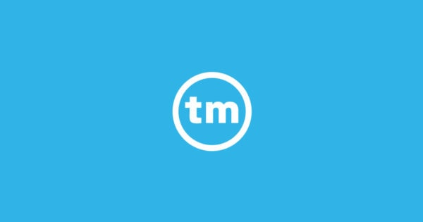 TM Advertising Closes Its Doors After 85 Years'