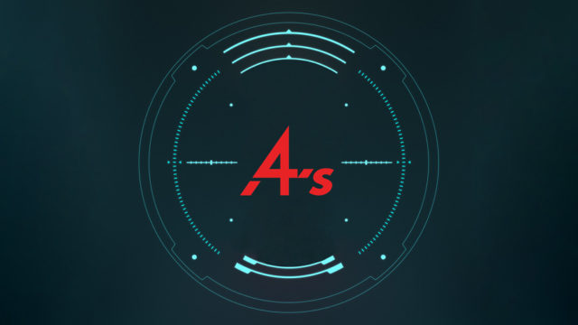 """The 4A's co-released a report called """"The Future of Programmatic and Automation."""""""