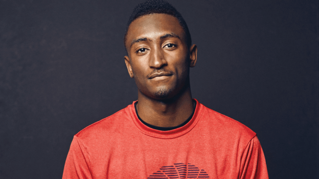 MKBHD has grown his YouTube presence.