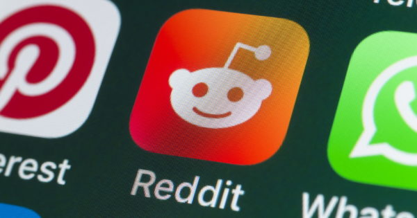 Reddit Reaches 430 Million Monthly Active Users Looks Back At 2019