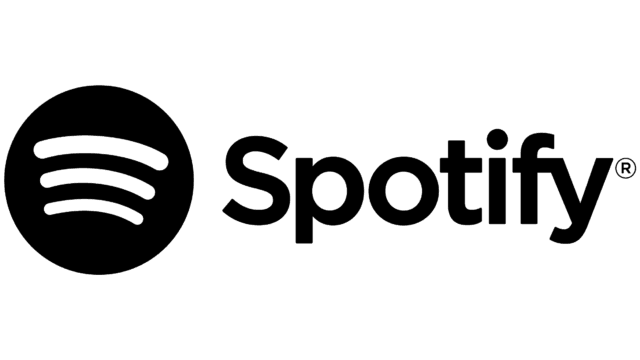 Spotify: Here's How to Show or Hide Recently Played Artists