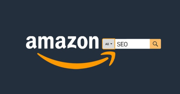 What SEO Means on Amazon and How Brands Can Make the Most of It
