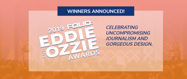 Eddie & Ozzie Awards