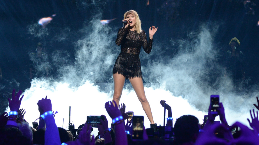 Why Taylor Swift S Singles Day Performance Could Be Trouble Trouble Trouble