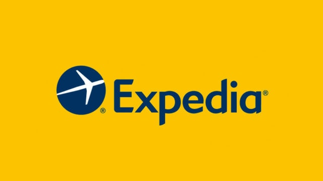 CEO and CFO of Expedia Resign After Failed Reorganization