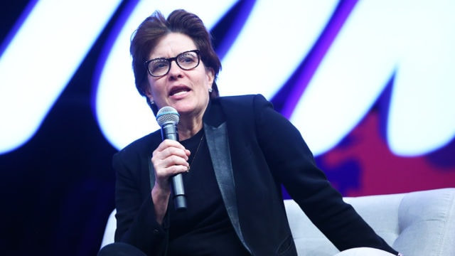 Adweek's 2019 Podcast of the Year Is Kara Swisher's Recode Decode