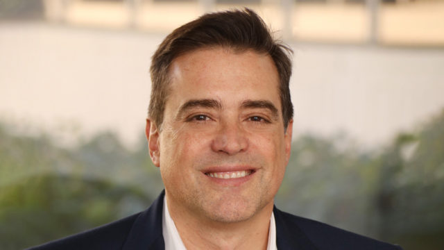 PepsiCo's Roberto Rios Moves to Newly Created CMO Role at Schwan's