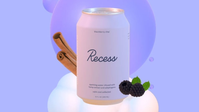 Recess says direct sales went up with the promotional tactic.