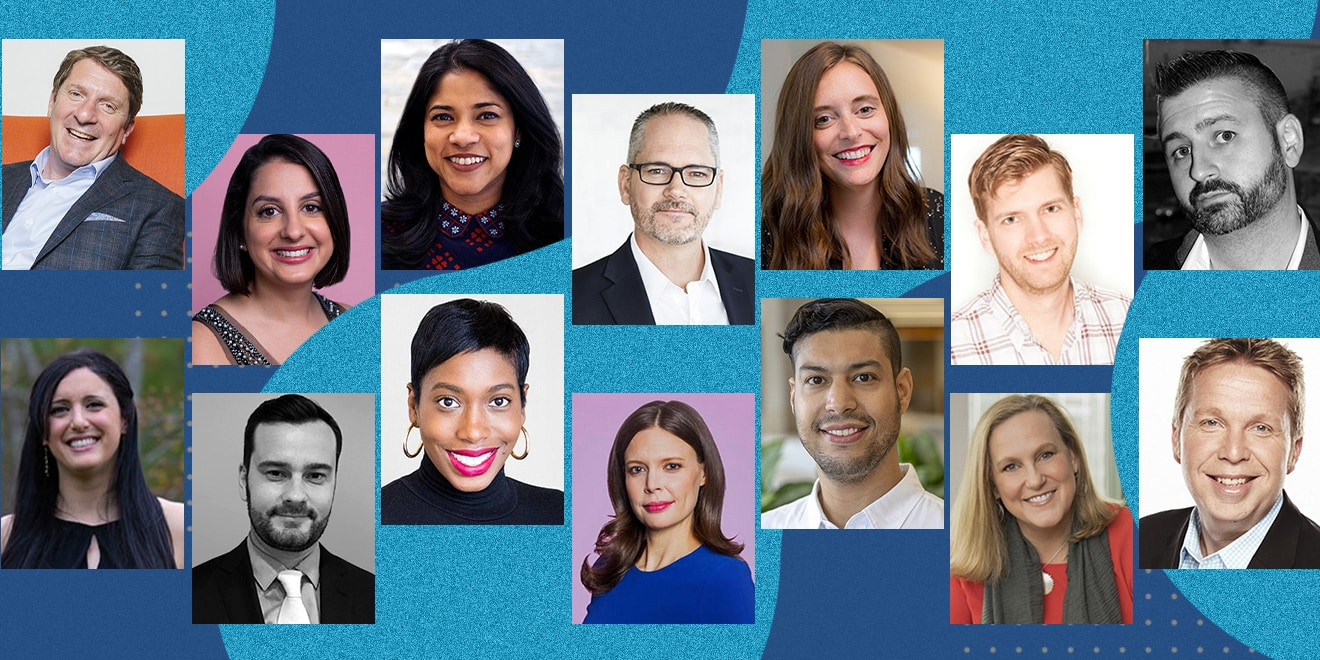 Nominations for Adweek's 2020 Media All-Stars Are Open