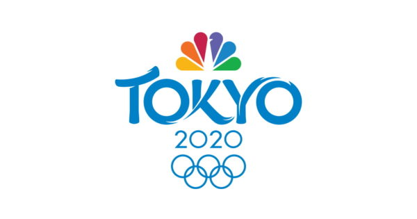 NBC Olympics Partners Up With Snapchat for Tokyo 2020