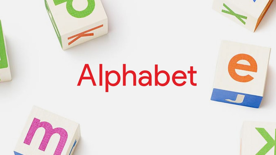 Google Parent Alphabet Poised to Reach $1 Trillion Market Valuation