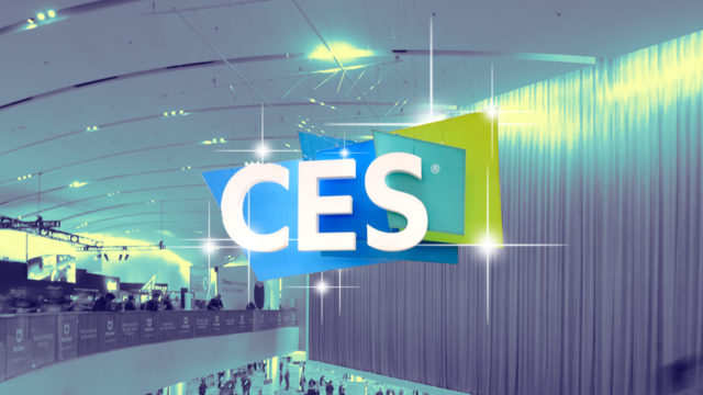 Trends Observed at This Year's CES and How Marketers Can Learn From Them