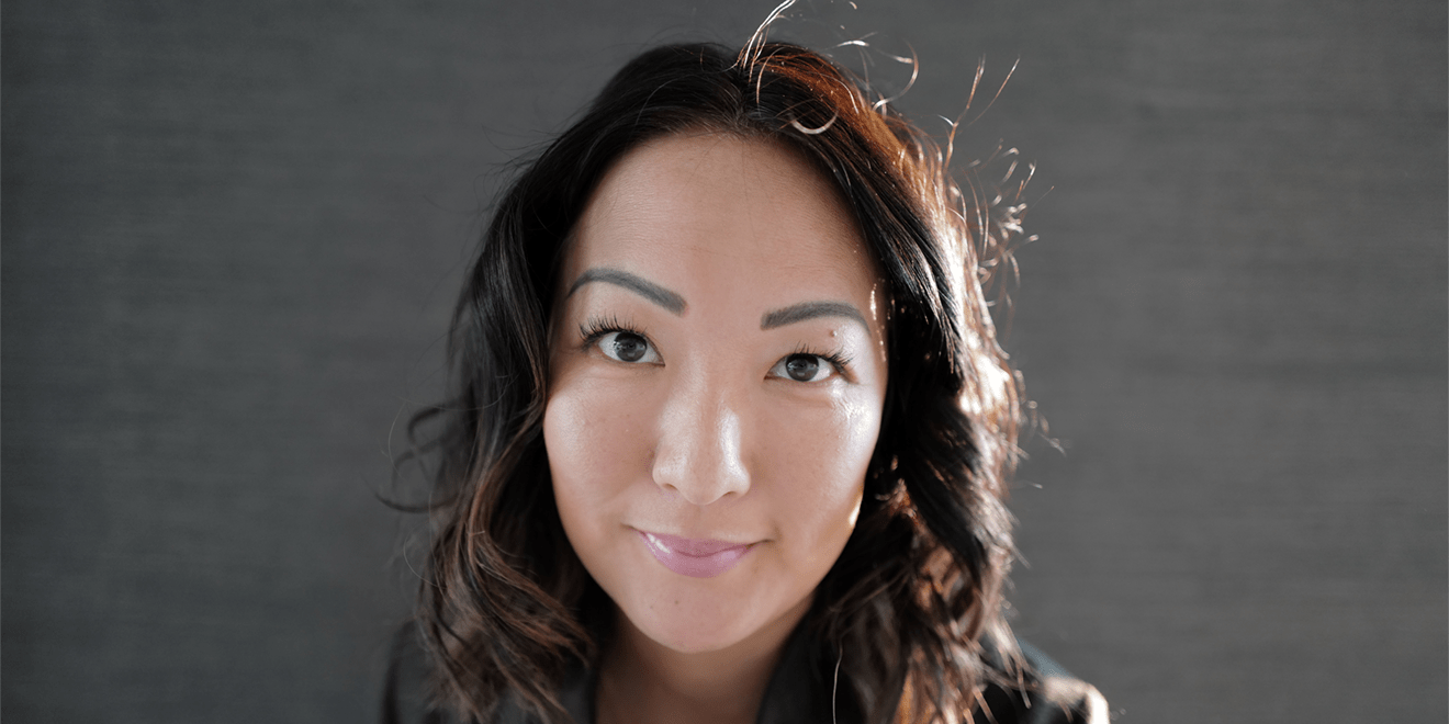 Midnight Oil's Denise Wong Is the New CEO of Omnicom's One & All