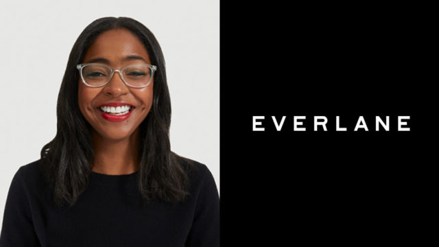 Road to Challenger Brands: Everlane's Franchesca Hashim on Emotion as the Start of Everything