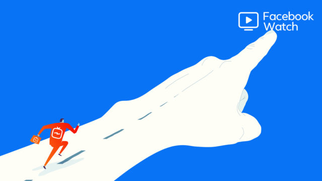 Will IGTV Follow Facebook Watch's Monetization Path for Publishers?