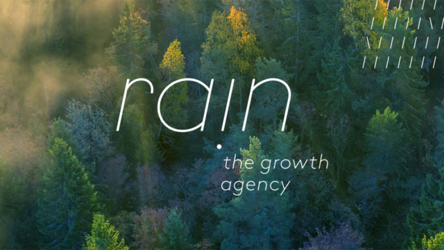 A Top DTC Agency Based in Portland Rebrands With a Nod to Pacific Northwest Roots
