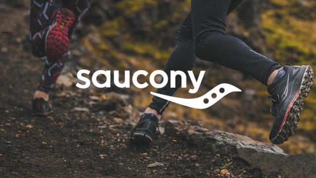 Saucony's First Super Bowl Ad Will Have Sustainability Footprint