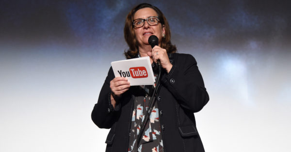 YouTube Will Double Its Original Programming in 2020, Focusing on Documentaries