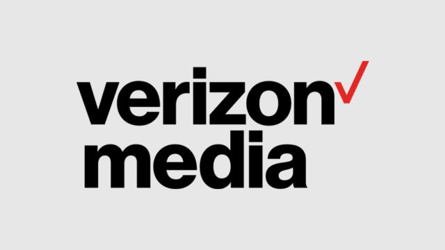 After a Year of Change, Verizon Media's Iván Markman Looks Ahead